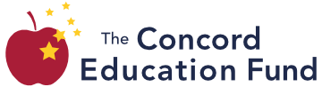 Concord Education Fund
